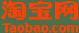 hướng dẫn nhập hàng taobao trung quốc giá gốc