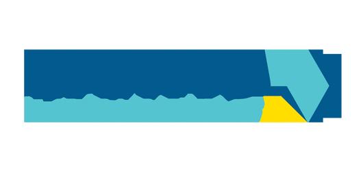 Hải Tàu Logistics - đặt hàng Quảng Châu Trung Quốc chuyên nghiệp