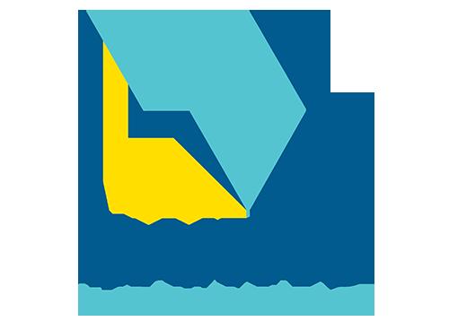 Hải Tàu Logistics nhập hàng Trung Quốc giá tốt nhất
