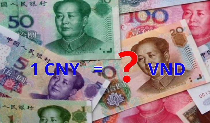 So sánh tỷ giá THB (Bạt Thái) tại các ngân hàng hôm nay từ ...