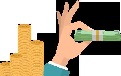 mô tả quy trình hướng dẫn mua hàng