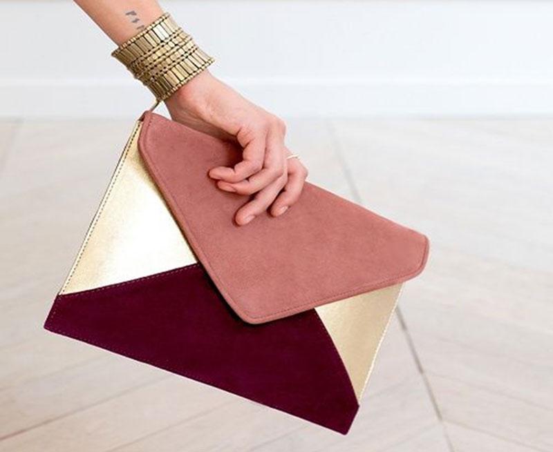 Túi xách Quảng Châu - Túi xách cầm tay1