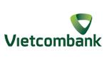stk vietcombank
