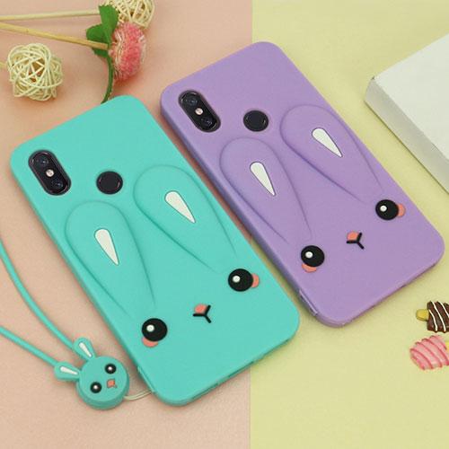 Ốp lưng điện thoại Quảng Châu dễ thương 01