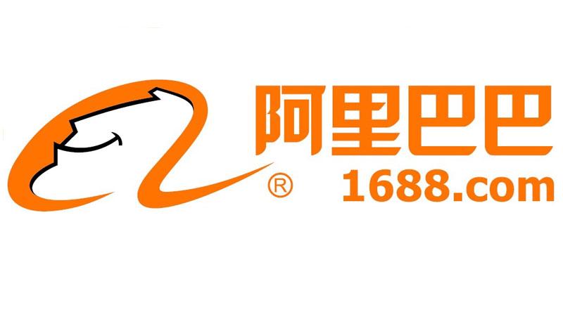 Website 1688 chuyên nhập hàng Quảng Châu giá sỉ