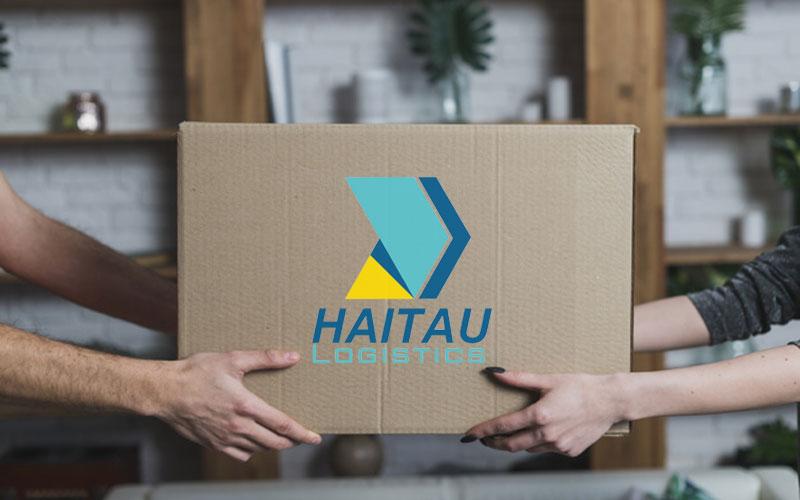 Dịch vụ nhập hàng Trung Quốc Taobao HAITAUVN