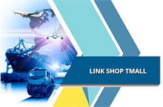Toplist link shop Tmall hàng hiệu nổi tiếng, giá rẻ CỰC SỐC
