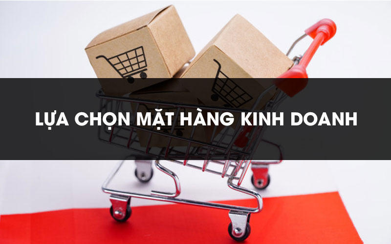 Nguồn hàng Taobao Trung Quốc