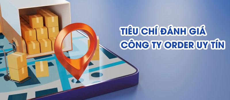 Toplist 5 công ty order hàng taobao uy tín hàng đầu hiện nay Tieu-chi-danh-gia-cong-ty-order-taobao-uy-tin