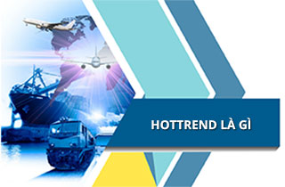 Hot trend là gì? Có nên nhập hàng hot trend về kinh doanh?